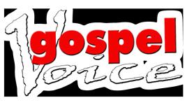 www.gospelvoice.net